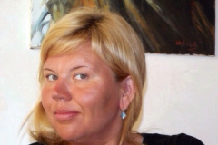 Кожемякова Екатерина Николаевна_4
