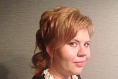 Кожемякова Екатерина Николаевна_5