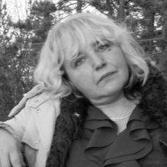 Козлова Любовь Владимировна 01.07.1963 место 13E