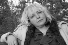 Козлова Любовь Владимировна_01.07.1963