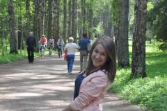 Краснова Юлия Сергеевна_15