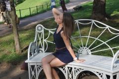Краснова Юлия Сергеевна_4