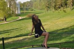 Краснова Юлия Сергеевна_8