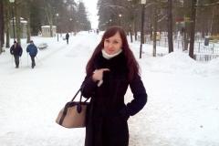 Куликова Юлия Витальевна_5
