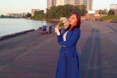 Куликова Юлия Витальевна_9