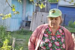 Куркаедова Ирина Вячеславовна_12