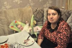 Куркаедова Ирина Вячеславовна_2