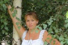 Кузнецова Наталья Владимировна_3