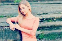 Лаишева Надежда Александровна_7
