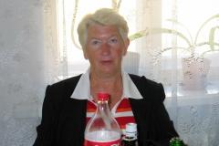 Лапшина Вера Ивановна_01.09.1946