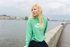 Максимова Мария Владимировна_1