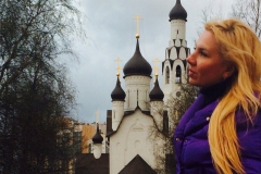 Максимова Мария Владимировна_10