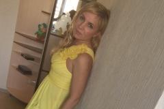 Максимова Мария Владимировна_8