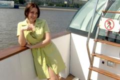 Марцевич Валентина Петровна_1