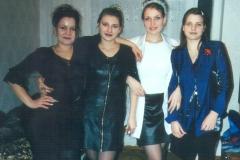 Марцевич Валентина Петровна_4
