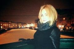 Масленникова Юлия Юрьевна_3