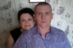 Михайлов Игорь Геннадьевич_3