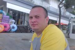 Миллер Тимур Маратович_3