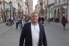 Мнацаканов Леонид Вартанович_1