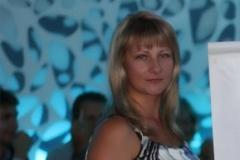 Мозгина Любовь Николаевна_5