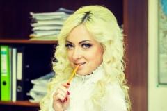 Мурашова Екатерина Сергеевна_1