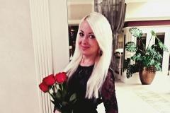 Мурашова Екатерина Сергеевна_2