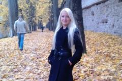 Мурашова Екатерина Сергеевна_6