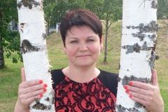 Николаева Екатерина Ивановна_1