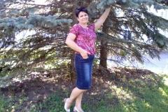 Николаева Екатерина Ивановна_3