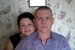 Николаева Екатерина Ивановна_5