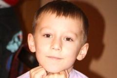 Осипов Захар Ильич_06.05.2007