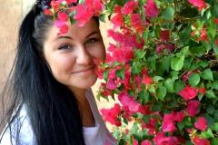 Панина Александра Петровна_1