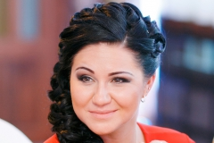 Панина Александра Петровна_30.03.1990