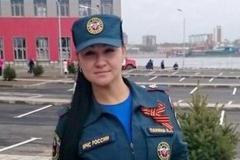 Панина Александра Петровна_4