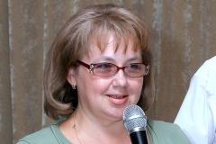 Панина Татьяна Леонидовна_2