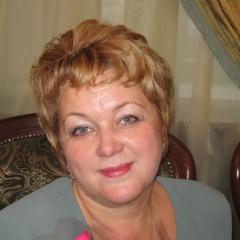 Павлова Ирина Геннадьевна 23.09.1963 место 13A