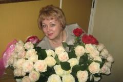 Павлова Ирина Геннадьевна_1