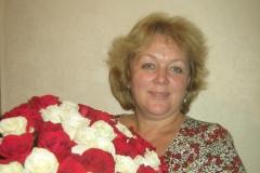 Павлова Ирина Геннадьевна_2