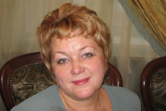 Павлова Ирина Геннадьевна_23.09.1963