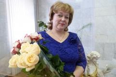 Павлова Ирина Геннадьевна_3