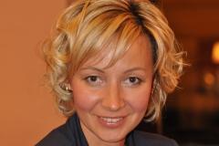 Павлова Ольга Александровна_7