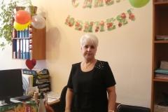 Пикалева Ирина Георгиевна_6