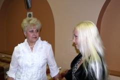 Пикалева Ирина Георгиевна_7