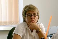 Подлевских Мария Валентиновна_20.03.1975