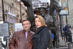 Пономарева Надежда Владимировна_8