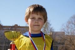 Пряников Евгений Андреевич_9