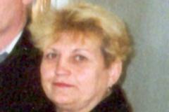 Прусакова Светлана Николаевна_20.12.1957