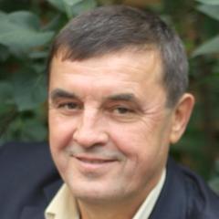 Радлевич Александр Михайлович 04.01.1956 место 29D