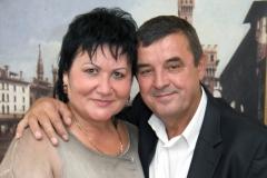 Радлевич Александр Михайлович_1