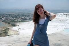 Родина Елена Николаевна_4